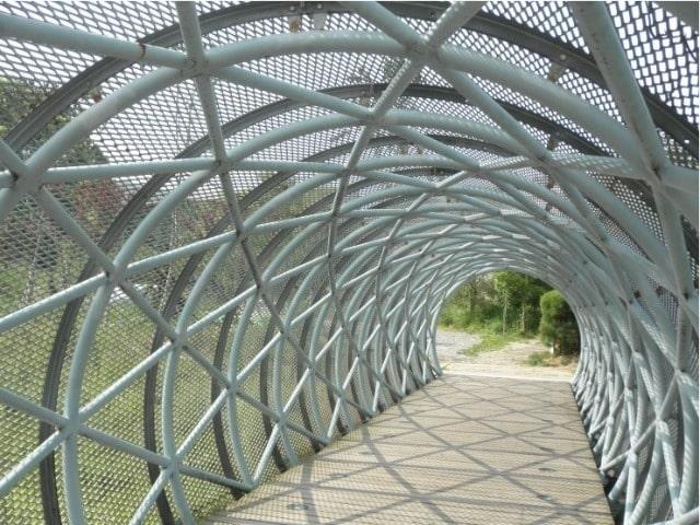 ヘイリの橋