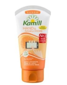 Kamill-express