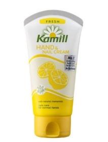 Kamill-fresh