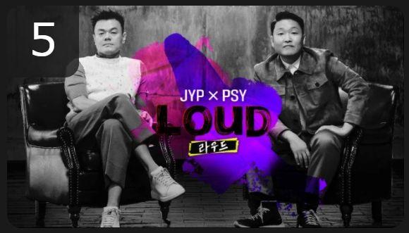 dTV_LOUD