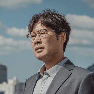 ホン・ユチャン弁護士
