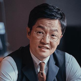 法律事務所ウサン代表ハン・スンヒョク